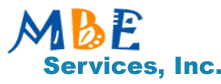 MBE Services, Inc.